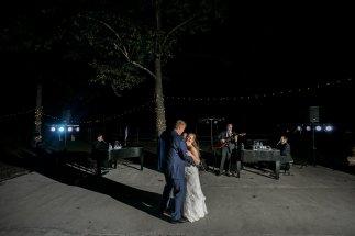 View More: http://wildfireimagery.pass.us/gaumerwedding
