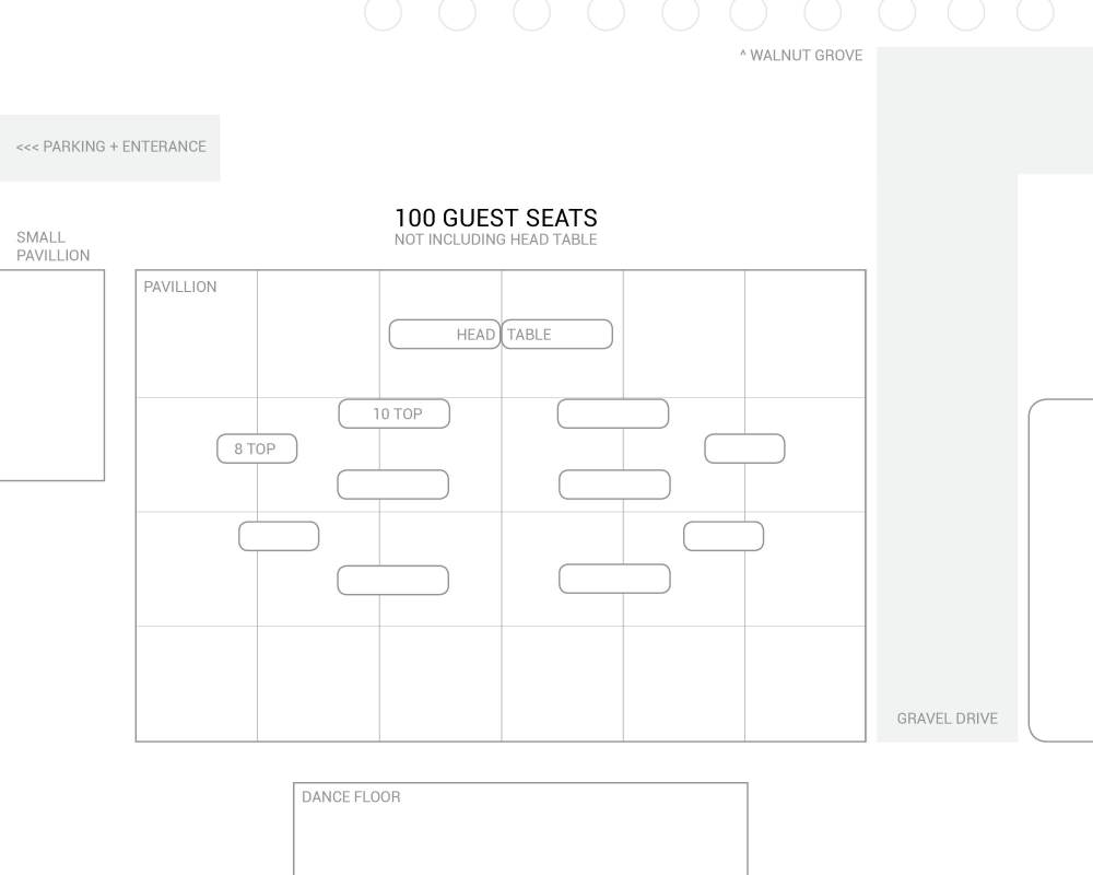 LHLE_SeatingPlan100