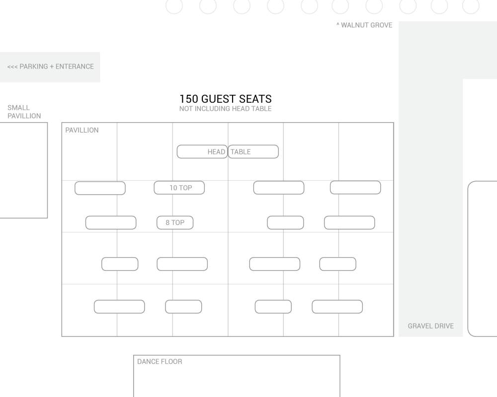 LHLE_SeatingPlan150